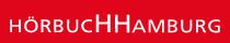 Logo Hörbuch Hamburg