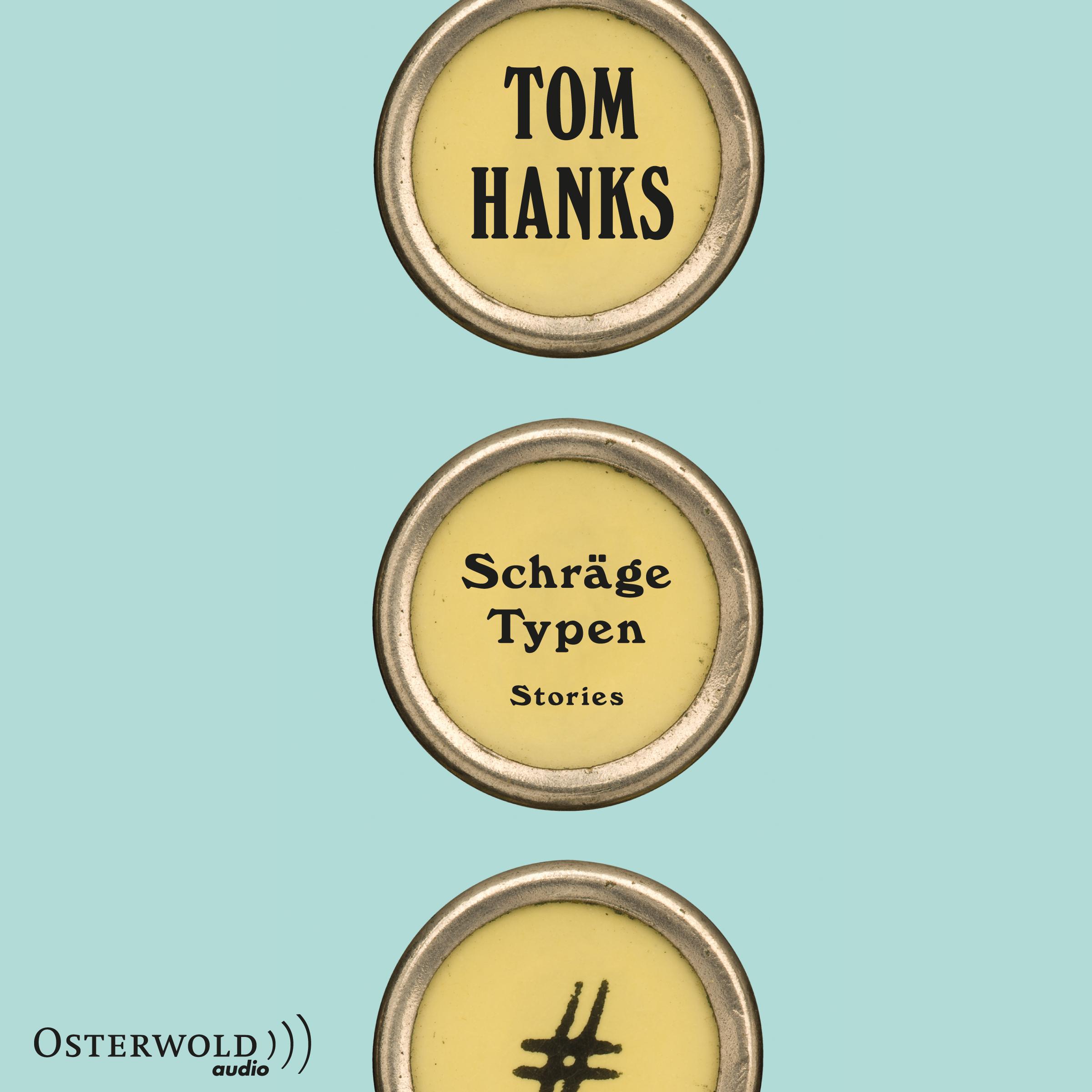 bücher romane bestseller lienz