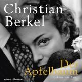 Hörbuchcover Berkel - Der Apfelbaum