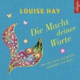 Hörbuchcover Hay - Die Macht Deiner Worte