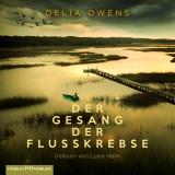 Hörbuchcover Owens - Der Gesang der Flusskrebse