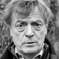 Hörbuch Sprecherfoto von Dietmar Mues