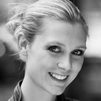 Hörbuch Sprecherfoto von Gwyneth Minte