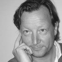 Hörbuch Sprecherfoto von Matthias Brandt