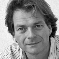 Hörbuch Sprecherfoto von Philipp Schepmann