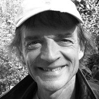 Hörbuch Sprecherfoto von Robert Missler