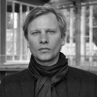 Hörbuch Sprecherfoto von Robert Stadlober