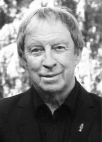 Hörbuch Sprecherfoto von Ulrich Pleitgen